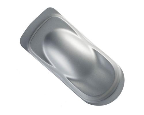 AutoBorne Silver Sealer 6013-08, 240 мл