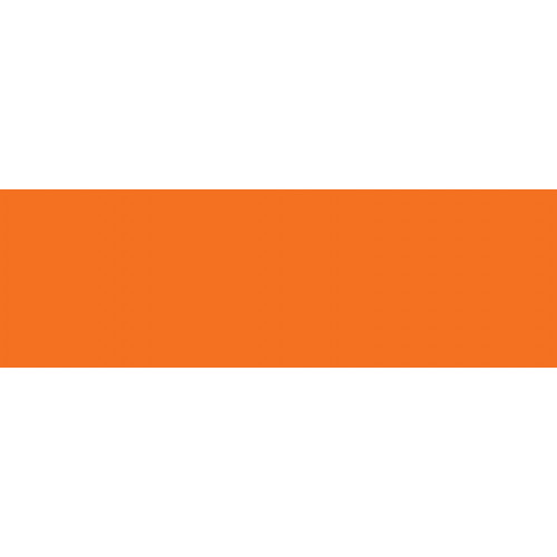 Createx Illustration Opaque Orange (Оранжевый) 5071-01, 30 мл