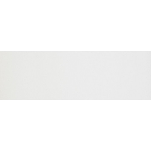 Createx Illustration white (белая) 5050-01, 30 мл