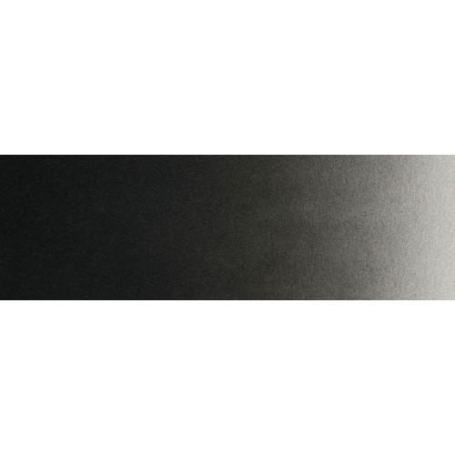 Createx Illustration Black (черная) 5051-01, 30 мл