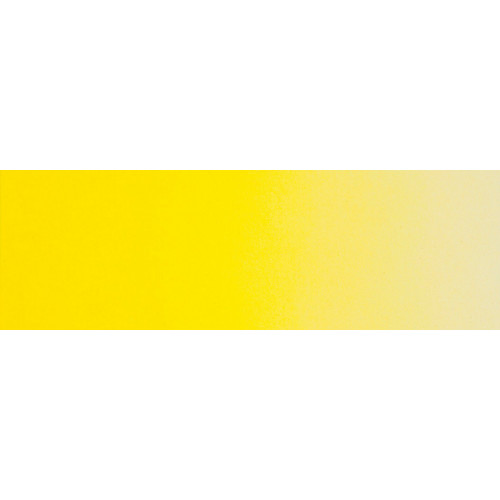 Createx Illustration Yellow (желтая) 5052-01, 30 мл