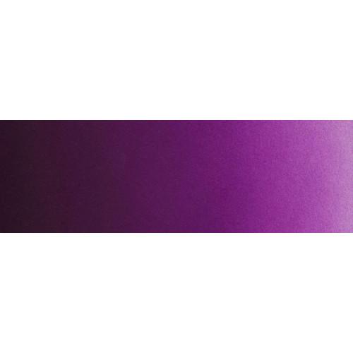 Createx Illustration Red Violet (красно фиолетовый) 5056-02, 60 мл
