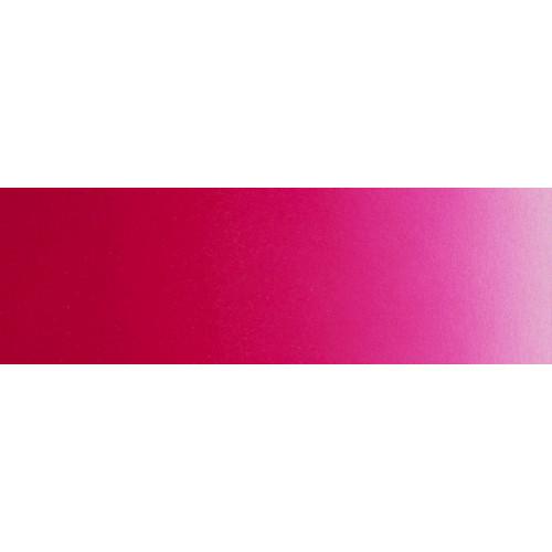 Createx Illustration Magenta  (черная) 5051-02, 60 мл