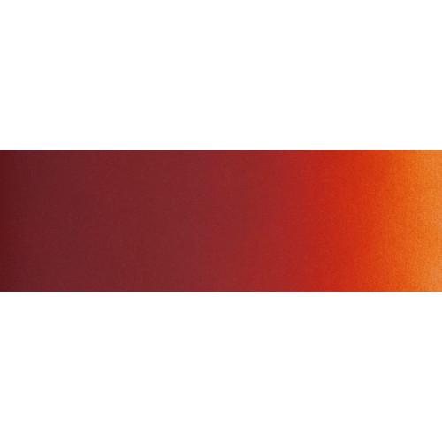 Createx Illustration Burnt Sienna (Жженая сиена) 5064-01, 30 мл