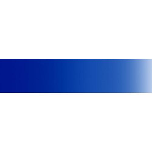 AB Transparent Brite Blue 5106 (краска прозрачная Синяя яркая), 60 мл