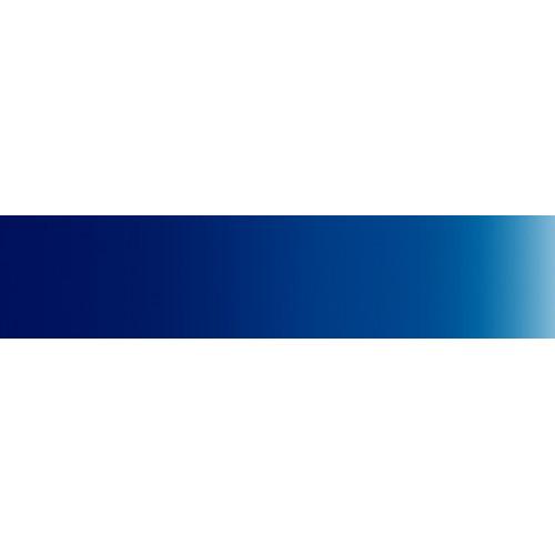 AB Transparent Ultramarine Blue 5107 (краска прозрачная ультрамарин), 60 мл