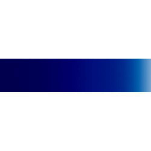 AB Transparent Deep Blue 5108 ( краска прозрачная Синий глубокий), 60 мл