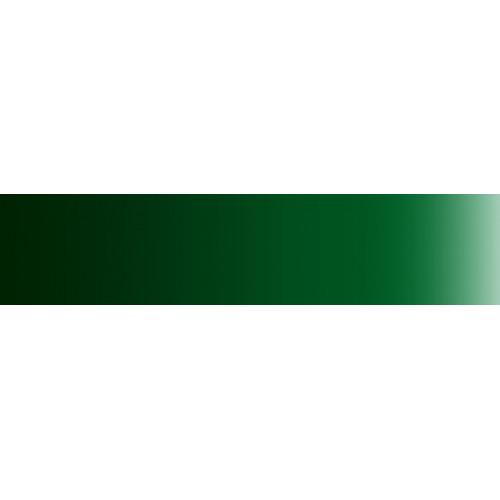 AB Transparent Forest Green 5110 (краска прозрачная Зеленый лесной), 60 мл