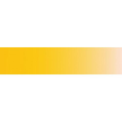 AB Transparent Sunrise Yellow 5113 (краска прозрачная Восход солнца), 60 мл