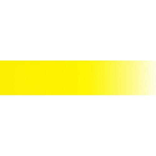 AB Transparent Brite Yellow 5114 (краска прозрачная Желтая яркая), 60 мл