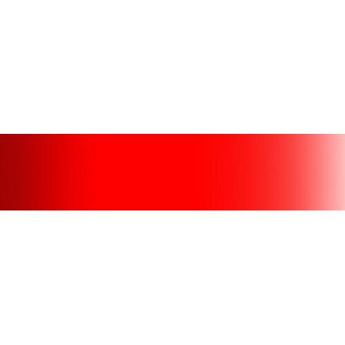 AB Transparent Brite Red 5117 (прозрачная краска Ярко-красная), 60 мл