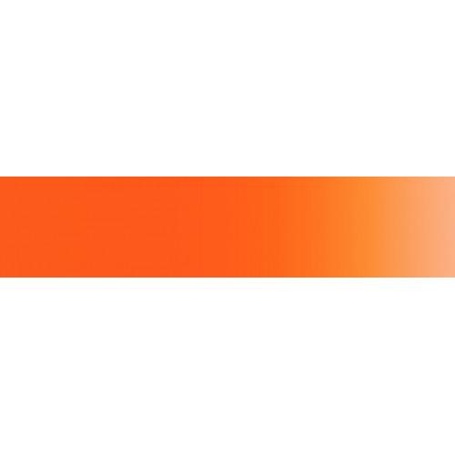 AB Transparent Orange 5119 (краска прозрачная Оранжевая), 60 мл