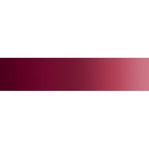 AB Transparent Burgundy 5123 (краска прозрачная Бордовая), 60 мл