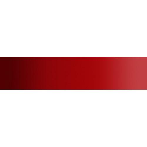 AB Transparent Deep Red 5124 (краска прозрачная Темно-красная), 60 мл