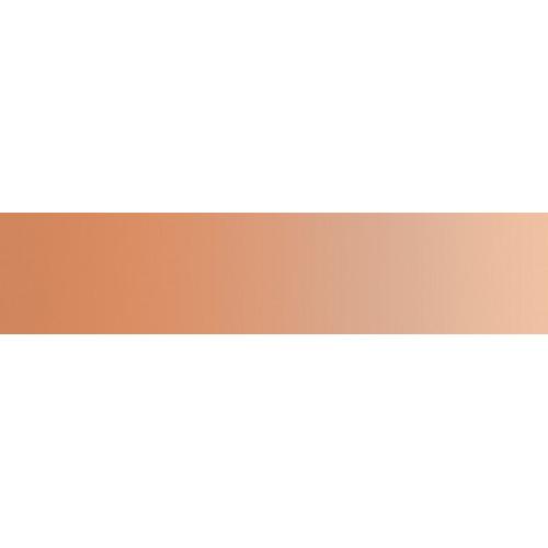 AB Transparent Peach 5125 (краска прозрачная Персиковая), 60 мл