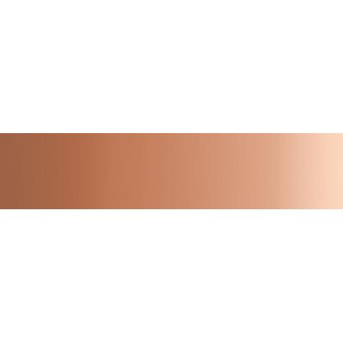AB Transparent Sand 5126 (краска прозрачная Песочный), 60 мл