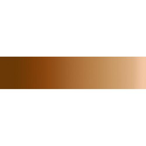 AB Transparent Light Brown 5127 (краска прозрачная Светло-коричневая), 60 мл