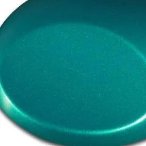 Wicked Pearl Green (перламутровая зеленая), 60 мл
