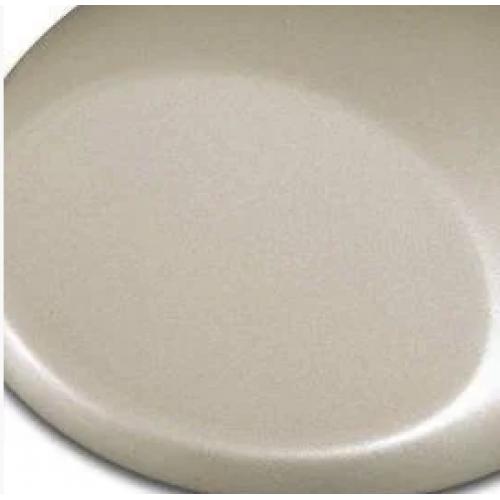 Wicked Metallic White fine (металлик белая мелкопигментная), 60 мл