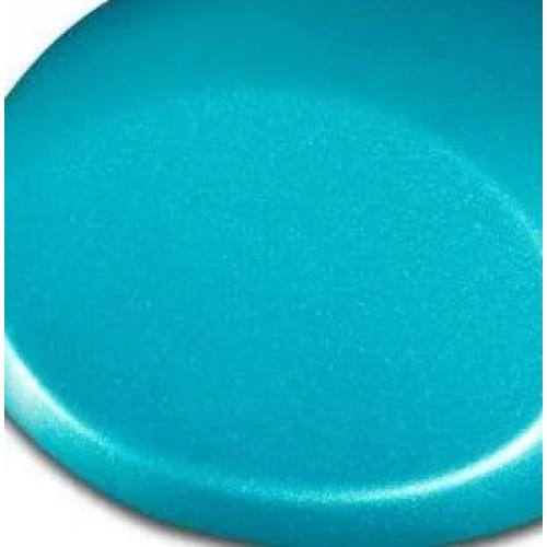 Wicked Pearl Teal (перламутровая бирюзовая), 60 мл