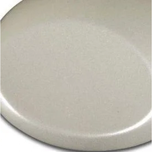 Wicked Metallic White coarse (металлик белая крупнопигментная), 60 мл