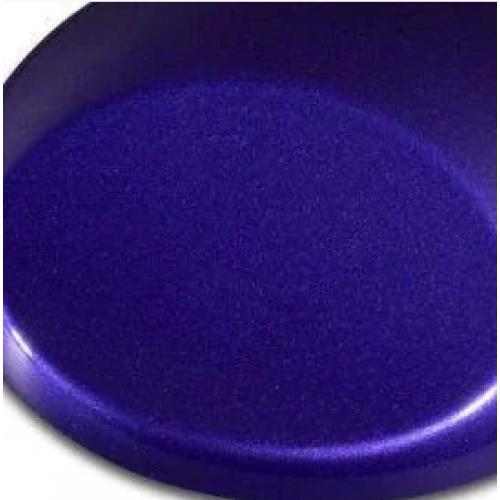Wicked Pearl Purple (перламутровая фиолетовая), 60 мл