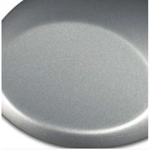 Wicked Pearl Silver (перламутровая серебряная), 60 мл