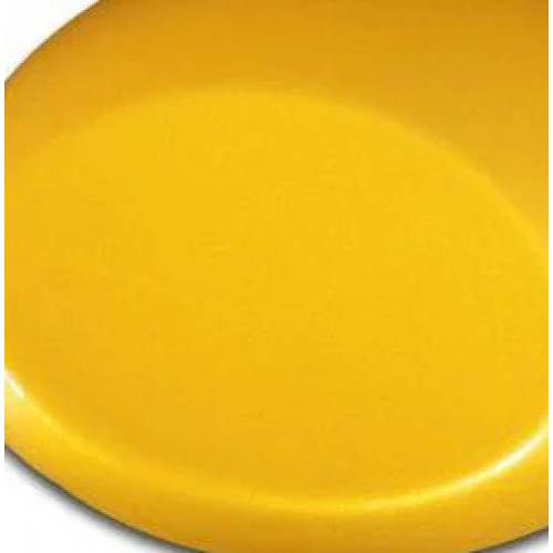 Wicked Pearl Gold (перламутровая золотая), 60 мл