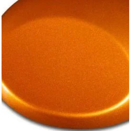 Wicked Metallic Burnt Orange (металлик оранжевая), 60 мл
