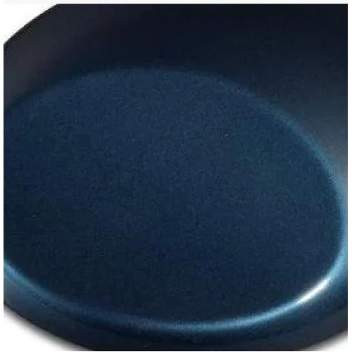 Wicked Metallic Midnight Blue (металлик темная синяя), 60 мл