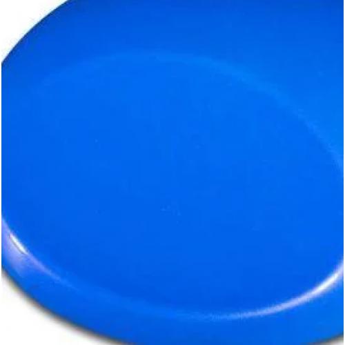 Wicked Pearl Electric Blue (перламутровая электрик синяя), 60 мл