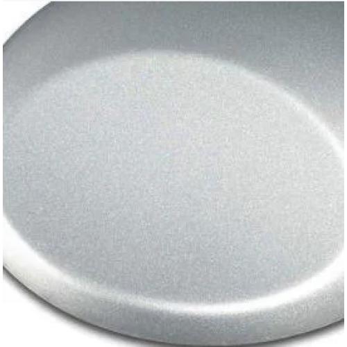Wicked Aluminum fine (алюминевая мелкопигментная), 60 мл