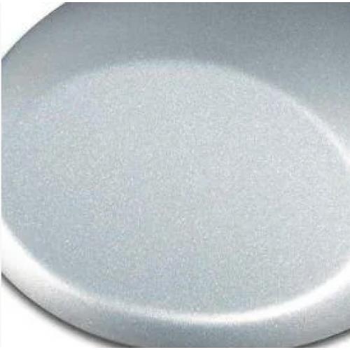 Wicked Aluminum coarse (алюминевая крупнопигментная), 60 мл