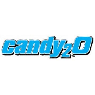 Кэнди краски Createx Candy2o