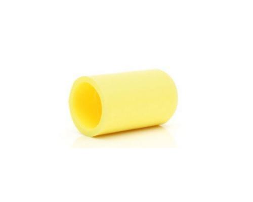 Крышка пластиковая для аэрографа H&S 127990
