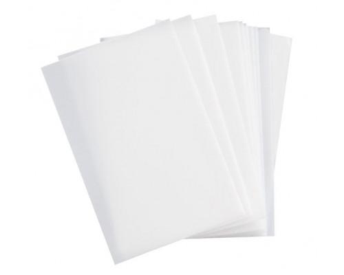 Пленка для изготовления трафаретов A4 Harder&Steenbeck 410041, 50 листов