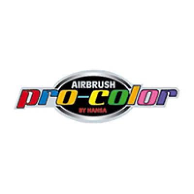 Pro-color