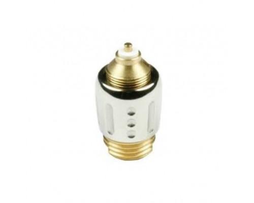 Воздушный клапан c регулятором давления Harder&Steenbeck 126354 (Valve fPc complete CR plus)