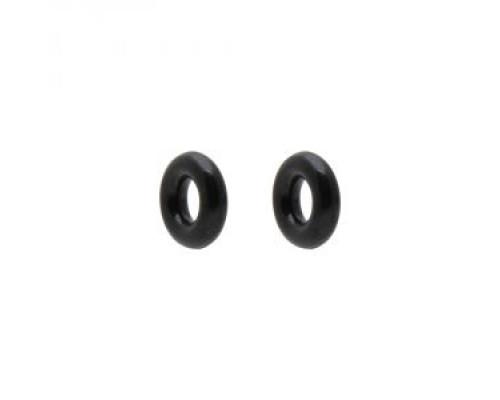 Уплотнительные кольца I5802 для аэрографов Iwata Custom Micron