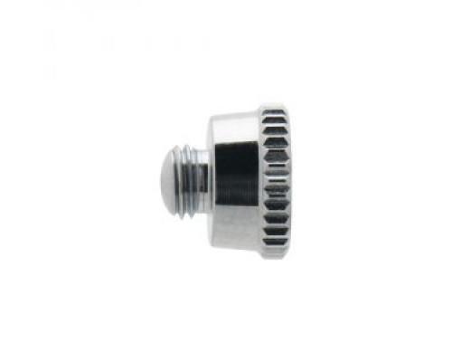 Диффузор 0,5 мм I6021 для аэрографов Iwata HP-BCS