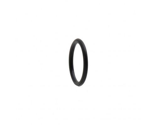 Уплотнительное кольцо крышки диффузора I6051 для аэрографов Iwata
