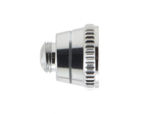 Диффузор 0,5 мм I7021 для аэрографов Iwata Revolution