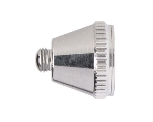 Диффузор 0,35 мм N1401 для аэрографов Iwata NEO CN