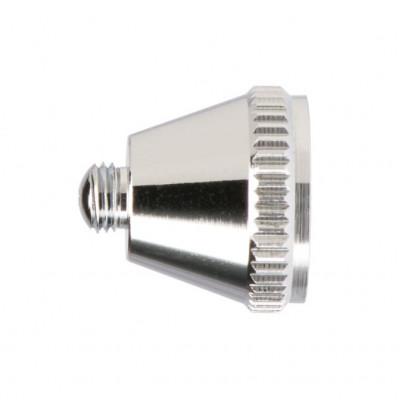 Диффузор 0,5 мм N1402 для аэрографов Iwata NEO BCN