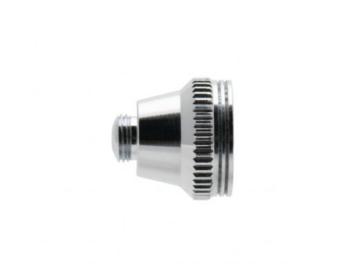 Диффузор 0,5 мм N1404 для аэрографов Iwata NEO TRN2
