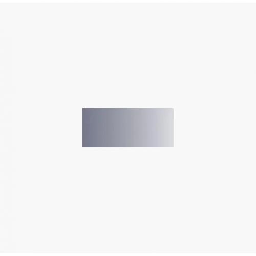 Краска акриловая Com Art 10441 Opaque Paynes Grey серая Пейна укрывистая, 28 мл