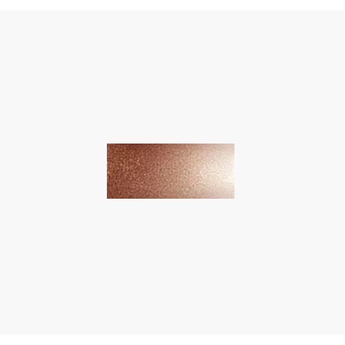 Краска акриловая Com Art 11021 Opaque Bronze Metallic бронза укрывистая, 28 мл