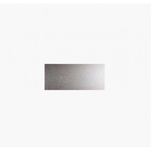 Краска акриловая Com Art 11031 Opaque Silver Metallic серебро укрывистое, 28 мл