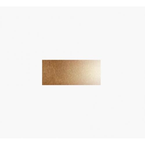 Краска акриловая Com Art 11041 Opaque Gold Metallic золото укрывистое, 28 мл
