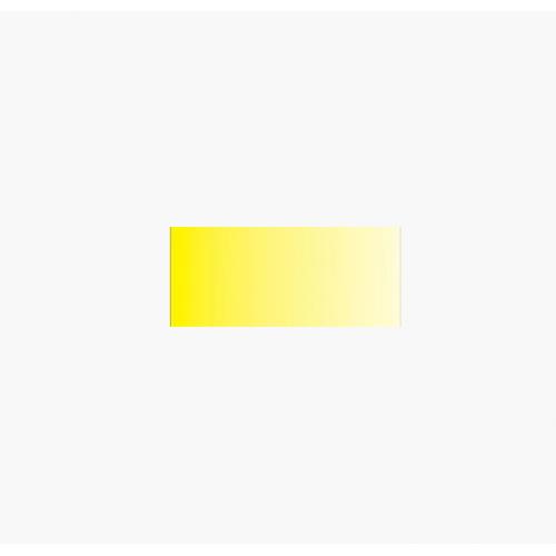 Краска акриловая Com Art 12031 Repro Yellow желтый, 28 мл